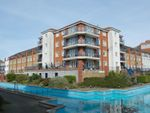 Thumbnail for sale in San Juan Court, Eastbourne