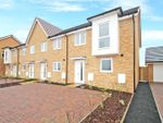Thumbnail to rent in Cooper Drive, Littlehampton, West Sussex