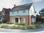"""Thumbnail to rent in """"The Caulke"""" at Roman Road, Bobblestock, Hereford"""