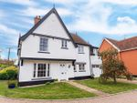 Thumbnail for sale in Willow Close, Walsham-Le-Willows, Bury St. Edmunds