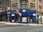 Thumbnail for sale in 2 North Parade, Bradford