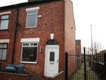 Thumbnail to rent in Atherton Street, Stockport