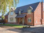 Thumbnail to rent in Plot 7, Brick Kiln Lane, Shepshed