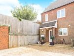 Thumbnail for sale in George Raines Close, Hunstanton
