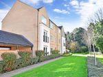 Thumbnail to rent in Christmas Street, Gillingham, Kent