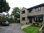 Thumbnail for sale in Carolan Court, Golcar, Huddersfield