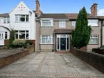 Thumbnail for sale in Whitton Avenue East, Greenford
