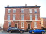 Thumbnail for sale in Grove Street, Edge Hill, Liverpool