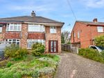 Thumbnail for sale in Woodlands Close, Swanley, Kent
