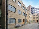 Thumbnail to rent in The Tanneries, 1st Floor Natraj, 55 Bermondsey Street, London