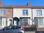 Thumbnail to rent in Lambton Road, Stockton-On-Tees