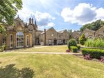 Thumbnail for sale in Barwick House, Barwick, Yeovil, Somerset