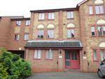 Thumbnail to rent in Chesterfield Street, Carlton, Nottingham