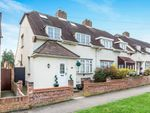 Thumbnail for sale in Collier Row, Romford, Essex