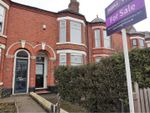 Thumbnail for sale in Nantwich Road, Crewe