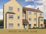 "Thumbnail to rent in ""Ground Floor Apartment - P28"" at Todenham Road, Moreton-In-Marsh"