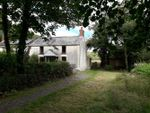 Thumbnail for sale in Brecon Road, Penycae, Swansea