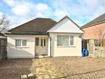 Thumbnail for sale in Betterton Road, Rainham