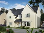 "Thumbnail to rent in ""The Cleeve"" at Vale Road, Bishops Cleeve, Cheltenham"