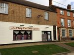 Thumbnail for sale in New Street, Deddington, Banbury
