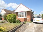 Thumbnail for sale in Brook Close, Stanwell, Staines-Upon-Thames, Surrey