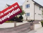 Thumbnail for sale in Annan Road, Gretna