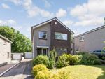 Thumbnail to rent in Tanzieknowe Avenue, Cambuslang, Glasgow, South Lanarkshire