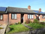 Thumbnail for sale in Hayter Close, West Wratting, Cambridge