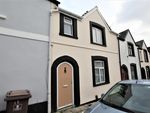 Thumbnail to rent in Mutley, Plymouth