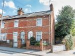 Thumbnail for sale in Waltham Road, Twyford, Reading