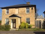 Thumbnail to rent in Ermine Street North, Papworth Everard, Cambridge