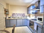 Thumbnail to rent in Maurice Wynd, Dunblane