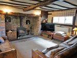 Thumbnail for sale in Abbots Morton, Worcester
