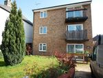 Thumbnail to rent in London Road, Sawbridgeworth