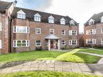 Thumbnail to rent in York Mews, Alton, Hampshire