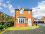 Thumbnail for sale in Ladymeadow Close, Bolton
