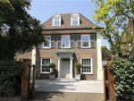 Thumbnail to rent in Highbury Road, Wimbledon Village