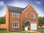 "Thumbnail to rent in ""The Winster"" at Rectory Lane, Standish, Wigan"