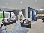 Thumbnail for sale in Downside Close, Findon Valley, West Sussex