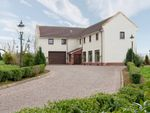 Thumbnail for sale in Jackton Road, East Kilbride, South Lanarkshire