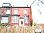Thumbnail to rent in Raincliffe Grove, Leeds