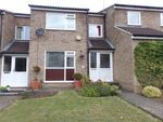 Thumbnail to rent in Tower Road, Darlington