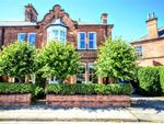 Thumbnail for sale in Abbey Drive West, Grimsby