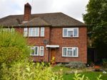 Thumbnail for sale in Avon Close, Worcester Park