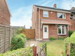 Thumbnail for sale in Prendwick Gardens, Bestwood Park, Nottingham