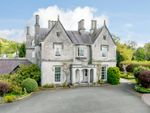 Thumbnail for sale in Pentre Celyn, Ruthin, Denbighshire