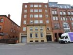 Thumbnail for sale in Ludgate Hill, Birmingham