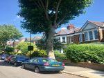 Thumbnail to rent in Harborough Road, London
