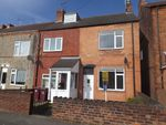 Thumbnail to rent in Burlington Avenue, Langwith Junction, Mansfield, Derbyshire