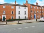 Thumbnail to rent in Beacon Mews, Lichfield